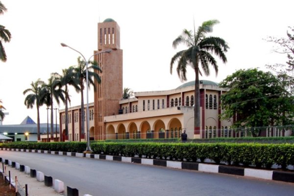 Top 5 Universities with the most JAMB 2019 applicants