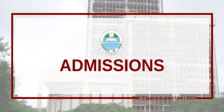 University of Lagos – University of First Choice and the